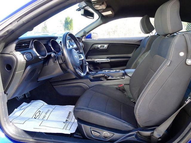 2016 Ford Mustang V6 Madison, NC 20