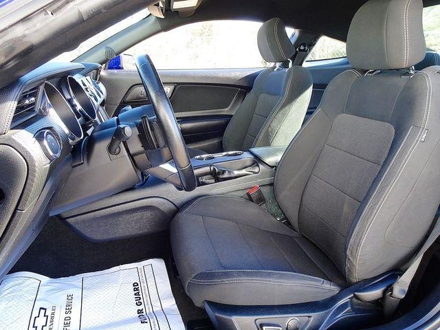 2016 Ford Mustang V6 Madison, NC 21