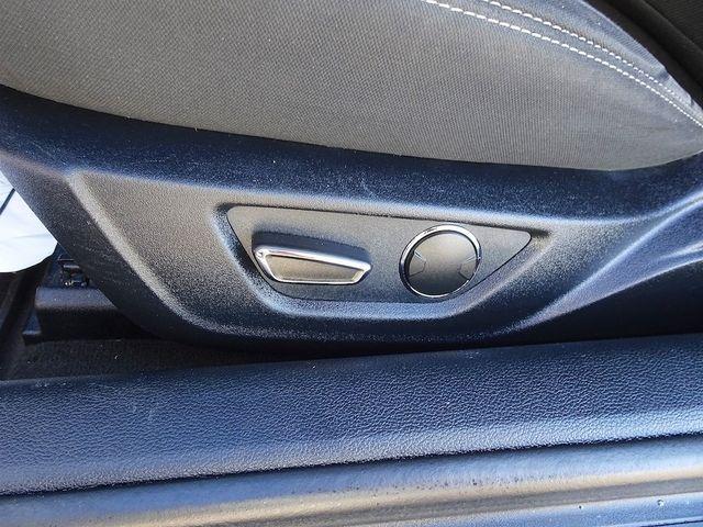 2016 Ford Mustang V6 Madison, NC 22