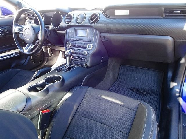 2016 Ford Mustang V6 Madison, NC 25