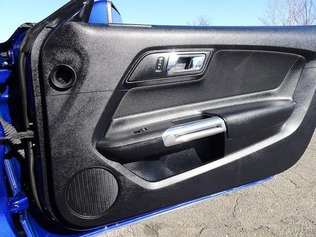 2016 Ford Mustang V6 Madison, NC 27