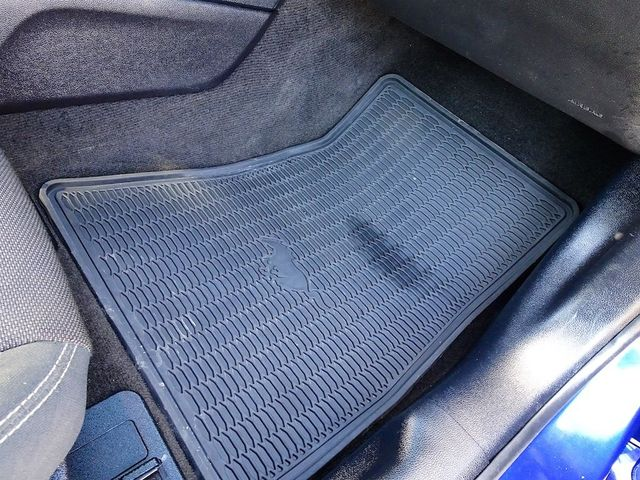 2016 Ford Mustang V6 Madison, NC 31