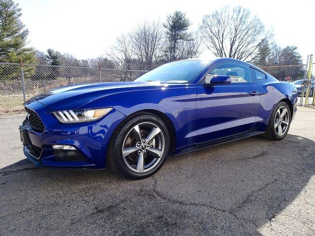 2016 Ford Mustang V6 Madison, NC 6