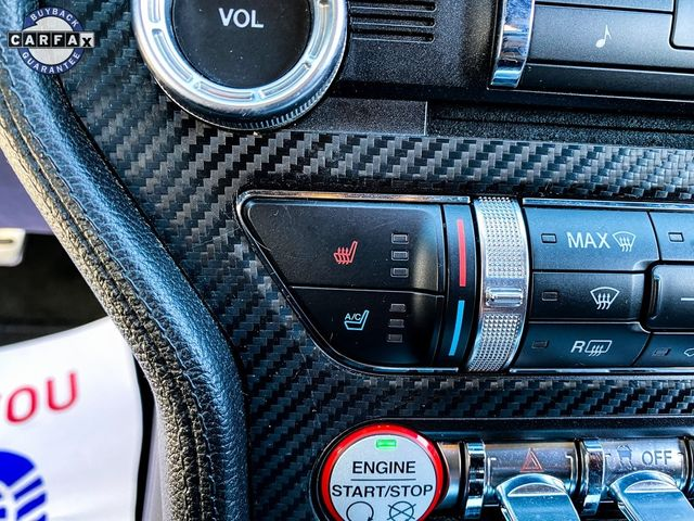 2016 Ford Mustang EcoBoost Premium Madison, NC 27