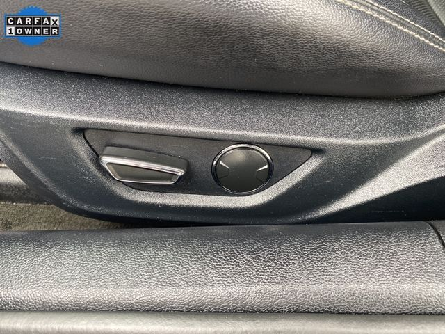 2016 Ford Mustang EcoBoost Premium Madison, NC 22