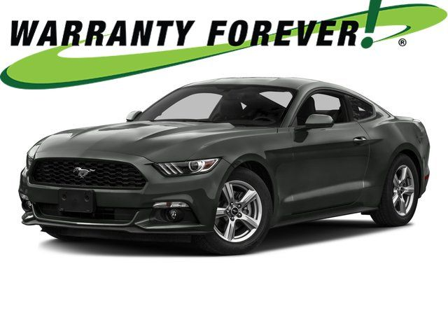 2016 Ford Mustang V6 in Marble Falls, TX 78654