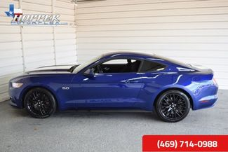 2016 Ford Mustang GT HPA in McKinney Texas, 75070