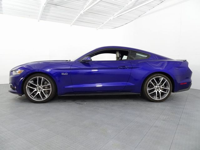 2016 Ford Mustang GT in McKinney, Texas 75070