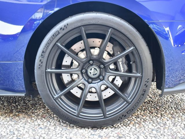 2016 Ford Mustang Shelby GT350 Pro Charger in McKinney, Texas 75070