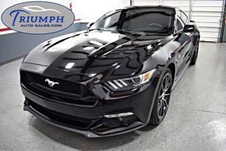 2016 Ford Mustang GT Premium in Memphis TN, 38128