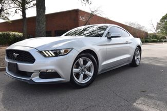 2016 Ford Mustang V6 in Memphis, Tennessee 38128