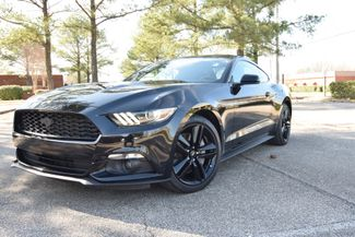 2016 Ford Mustang EcoBoost in Memphis, Tennessee 38128