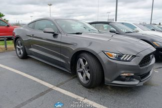 2016 Ford Mustang EcoBoost in Memphis, Tennessee 38115