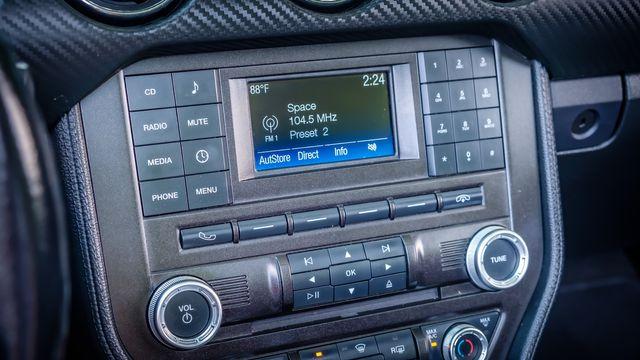 2016 Ford Mustang V6 in Memphis, TN 38115