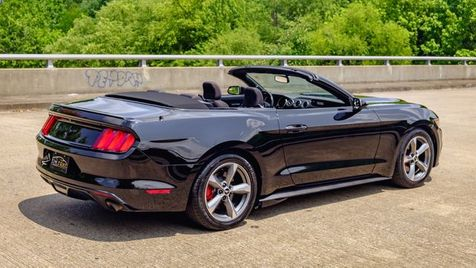 2016 Ford Mustang V6   Memphis, Tennessee   Tim Pomp - The Auto Broker in Memphis, Tennessee