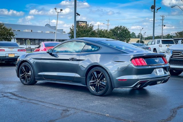 2016 Ford Mustang EcoBoost in Memphis, TN 38115