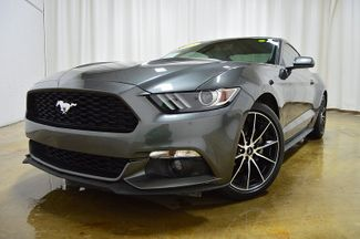 2016 Ford Mustang EcoBoost in Merrillville IN, 46410