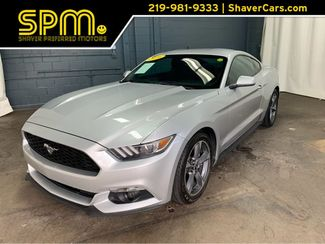2016 Ford Mustang V6 in Merrillville, IN 46410