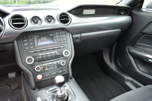 2016 Ford Mustang GT Naugatuck, Connecticut 16
