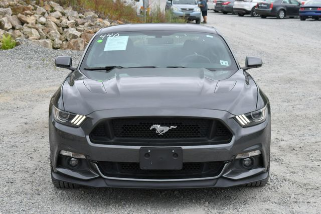 2016 Ford Mustang GT Naugatuck, Connecticut 9