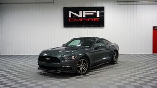 2016 Ford Mustang EcoBoost Coupe 2D in North East, PA 16428
