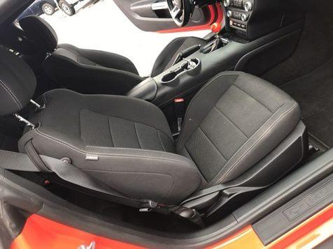 2016 Ford Mustang V6 | Oklahoma City, OK | Norris Auto Sales (NW 39th) in Oklahoma City, OK