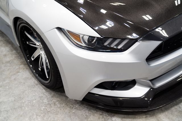 2016 Ford Mustang Shelby Super Snake in Orlando, FL 32808