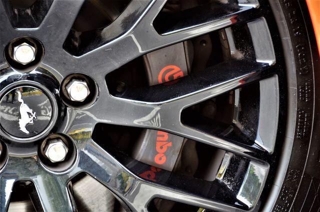 2016 Ford Mustang GT Premium in Reseda, CA, CA 91335