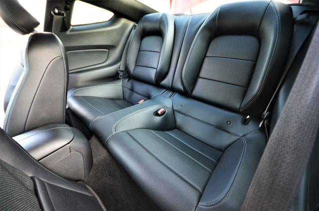 2016 Ford Mustang EcoBoost Premium in Reseda, CA, CA 91335