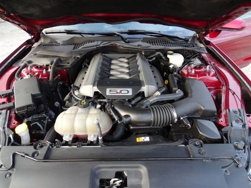2016 Ford Mustang GT Premium | San Antonio, TX | Southside Used in San Antonio, TX
