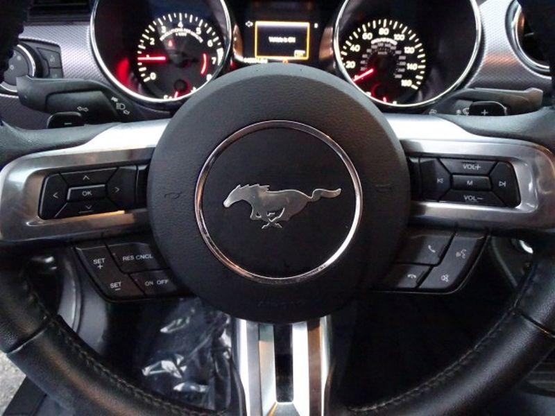 2016 Ford Mustang EcoBoost   San Antonio, TX   Southside Used in San Antonio, TX