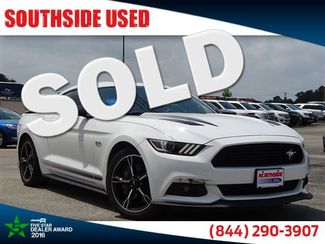 2016 Ford Mustang GT Premium | San Antonio, TX | Southside Used in San Antonio TX