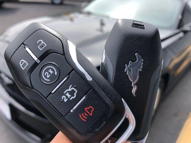2016 Ford Mustang Base in San Antonio, TX 78212