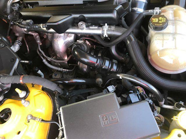 2016 Ford Mustang Eco in San Antonio, TX 78212