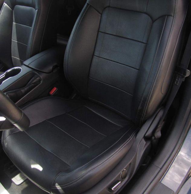 2016 Ford Mustang EcoBoost Premium St. Louis, Missouri 13