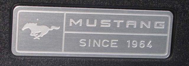 2016 Ford Mustang EcoBoost Premium St. Louis, Missouri 12