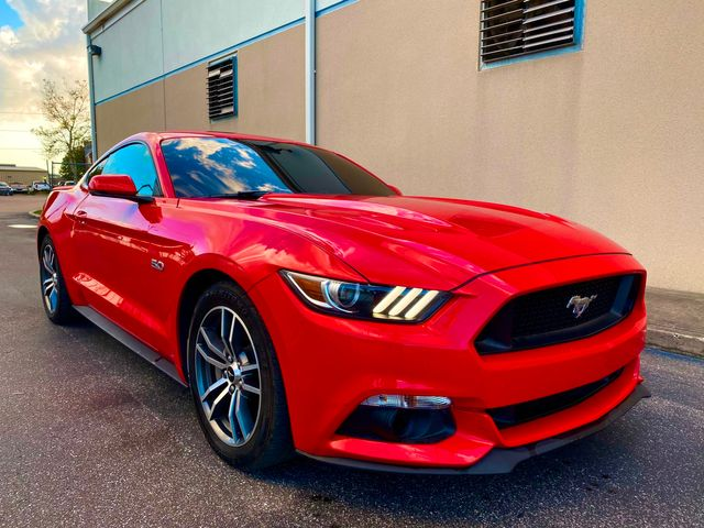 2016 Ford Mustang GT in Tampa, FL 33624