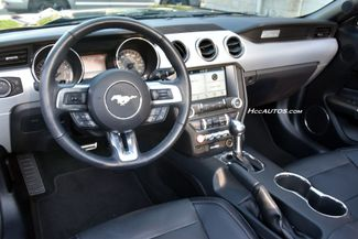 2016 Ford Mustang EcoBoost Premium Waterbury, Connecticut 15