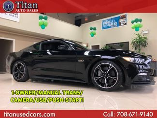2016 Ford Mustang GT in Worth, IL 60482