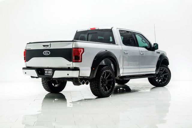 2016 Ford Roush F-150 in Carrollton, TX 75006