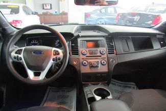 2016 Ford Sedan Police Interceptor Chicago, Illinois 15