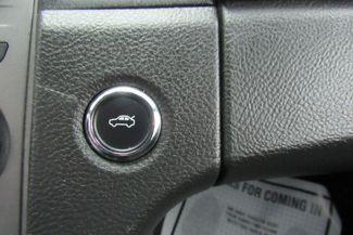 2016 Ford Sedan Police Interceptor Chicago, Illinois 30