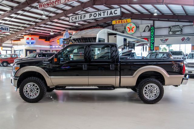 2016 Ford Super Duty F-250 XL 4x4 in Addison, Texas 75001