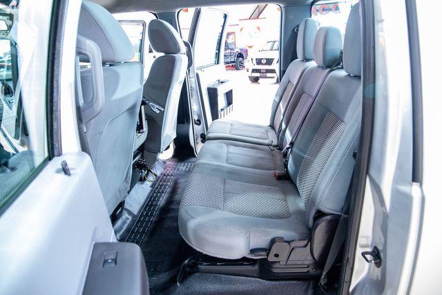 2016 Ford Super Duty F-250 XL SRW 4x4 in Addison, Texas 75001
