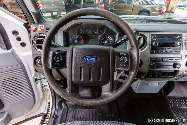 2016 Ford Super Duty F-250 Pickup XLT 4X4 in Addison Texas, 75001