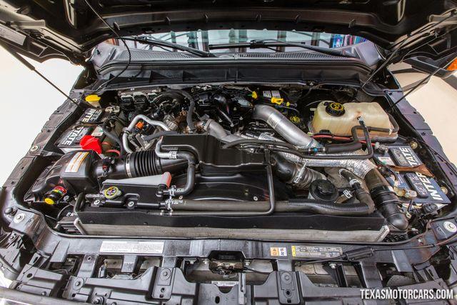 2016 Ford Super Duty F-250 Pickup Lariat 4X4 in Addison Texas, 75001