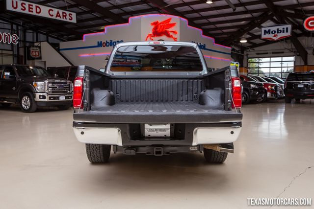 2016 Ford Super Duty F-250 Pickup XLT in Addison, Texas 75001