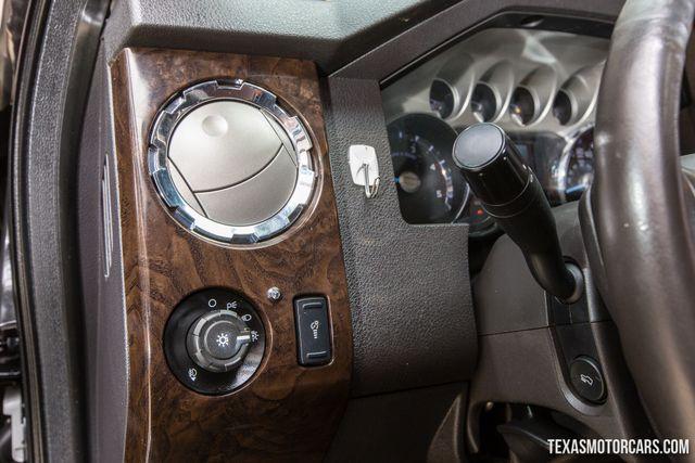2016 Ford Super Duty F-250 Pickup Platinum 4X4 in Addison, Texas 75001
