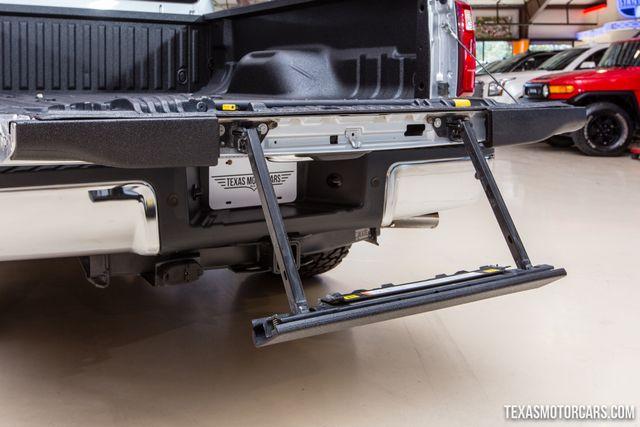 2016 Ford Super Duty F-250 Pickup Lariat 4X4 in Addison, Texas 75001