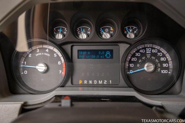 2016 Ford Super Duty F-250 Pickup XL 4x4 in Addison, Texas 75001